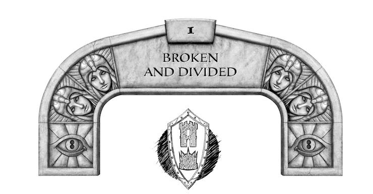 Oathbringer Reread: Chapter One | Tor com