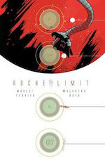 Roche Limit adaptation