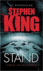 The Stand TV adaptation