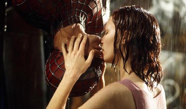 A Friendly Neighborhood Movie — Sam Raimi's Spider-Man | Tor com