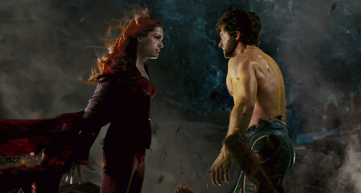 Image result for x-men the last stand