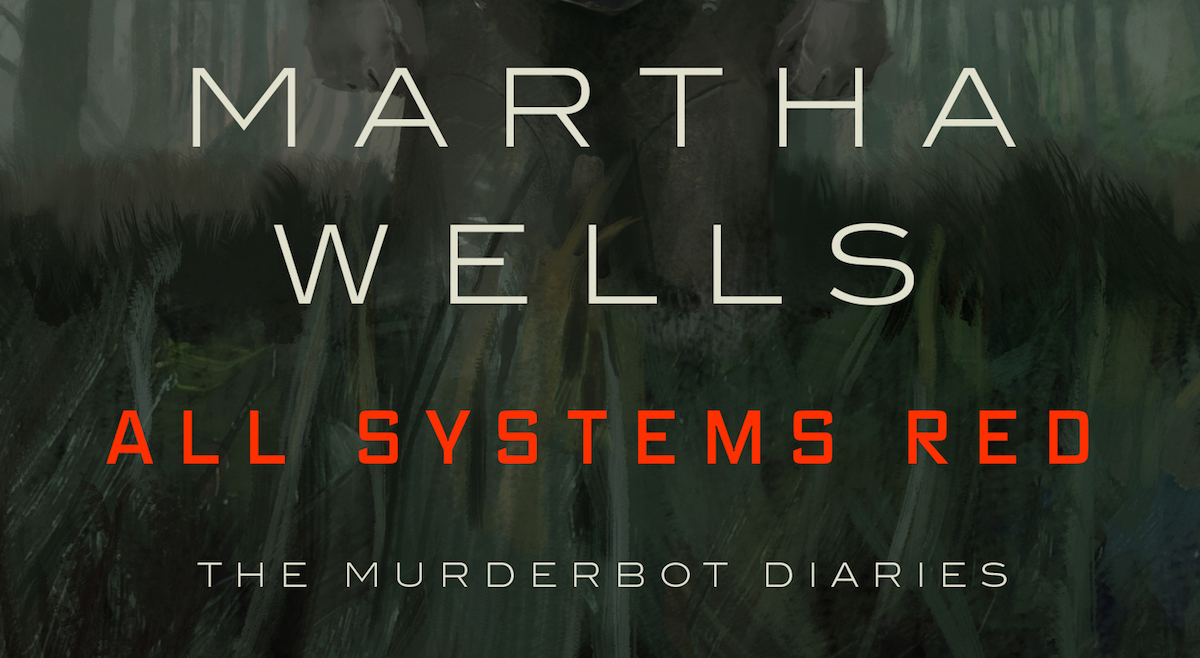 The last governor diaries ebook array download a free ebook of all systems red by martha wells before rh tor fandeluxe Image collections