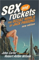 17 True and Fictional Stories About the Dawn of Space