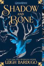 Shadow and Bone adaptation Leigh Bardugo