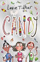 Lavie Tidhar Candy