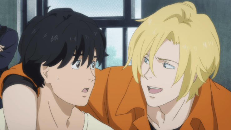 a perfect day for bananafish online