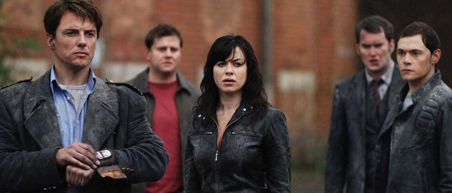 The Ten Best Episodes of Torchwood, Ever | Tor com