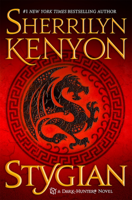 Download A Free Ebook Of Acheron By Sherrilyn Kenyon Before August