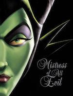 Book of Enchantment Villains adaptation Disney+