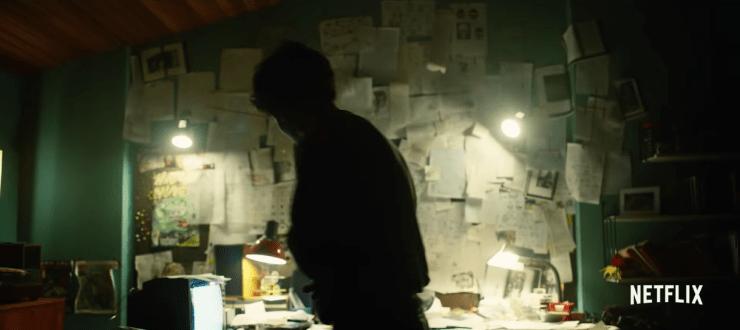 Black Mirror: Bandersnatch review Netflix interactive Choose Your Own Adventure