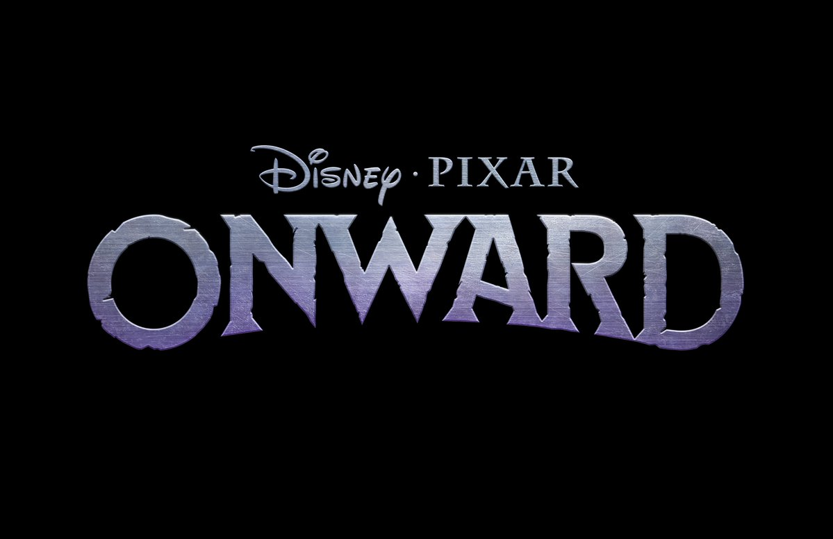 Tom Holland and Chris Pratt to Play Elf Brothers in New Disney•Pixar Fantasy Adventure Onward
