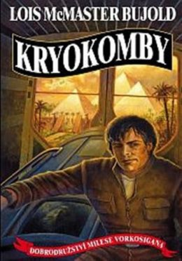 Blog Post Featured Image - Rereading the Vorkosigan Series: Cryoburn, Chapters 6 and 7
