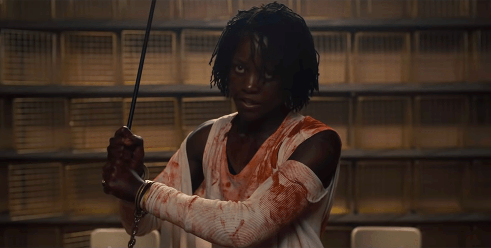 Jordan Peele's Us: A Full-Spoiler Movie Review | Tor com