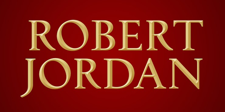 Revealing the Cover to Warrior of the Altaii, Robert Jordan's Never-Before-Published Standalone Fantasy Novel