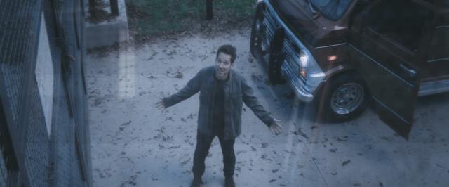 8 Lingering Questions We Have Post-Avengers: Endgame | Tor com