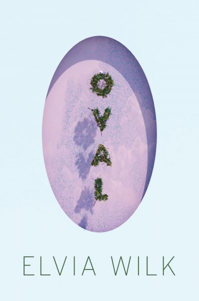 oval-elviawilk-cover