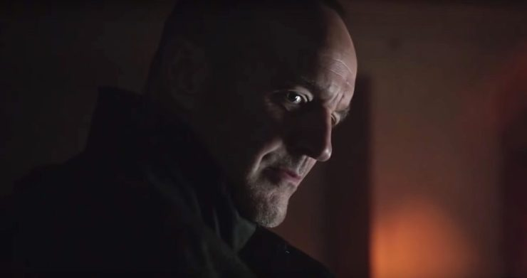 Blog Post Featured Image - Marvel's Agents of S.H.I.E.L.D Drops Extended Trailer for End of Season 6, Gets Very Emotional During SDCC Panel