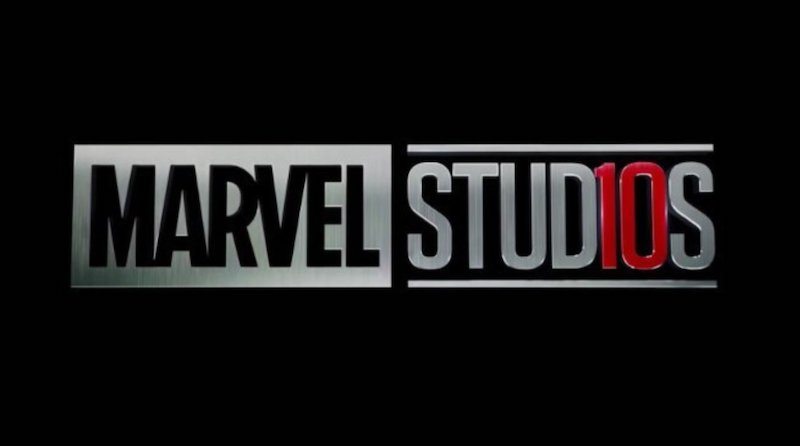 11 Thoughts on Marvel's Phase 4 Announcements at San Diego