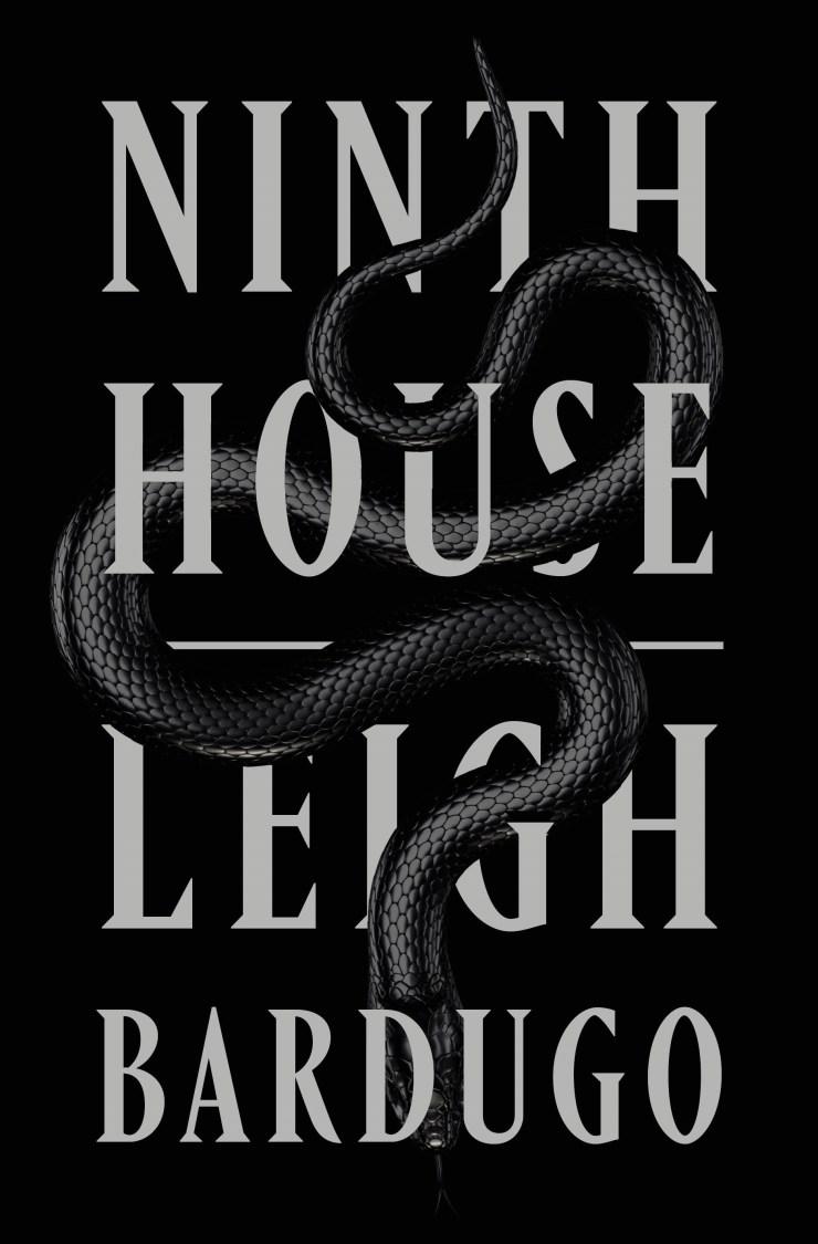 ninth-house-leigh-bardugo