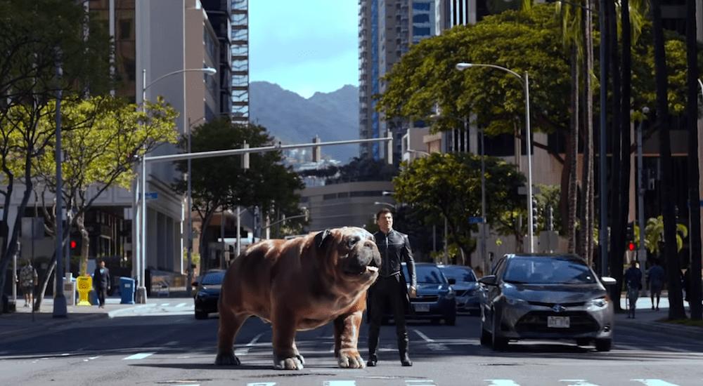 26+ Watch Inhumans Episode 1 Online Free  Pictures