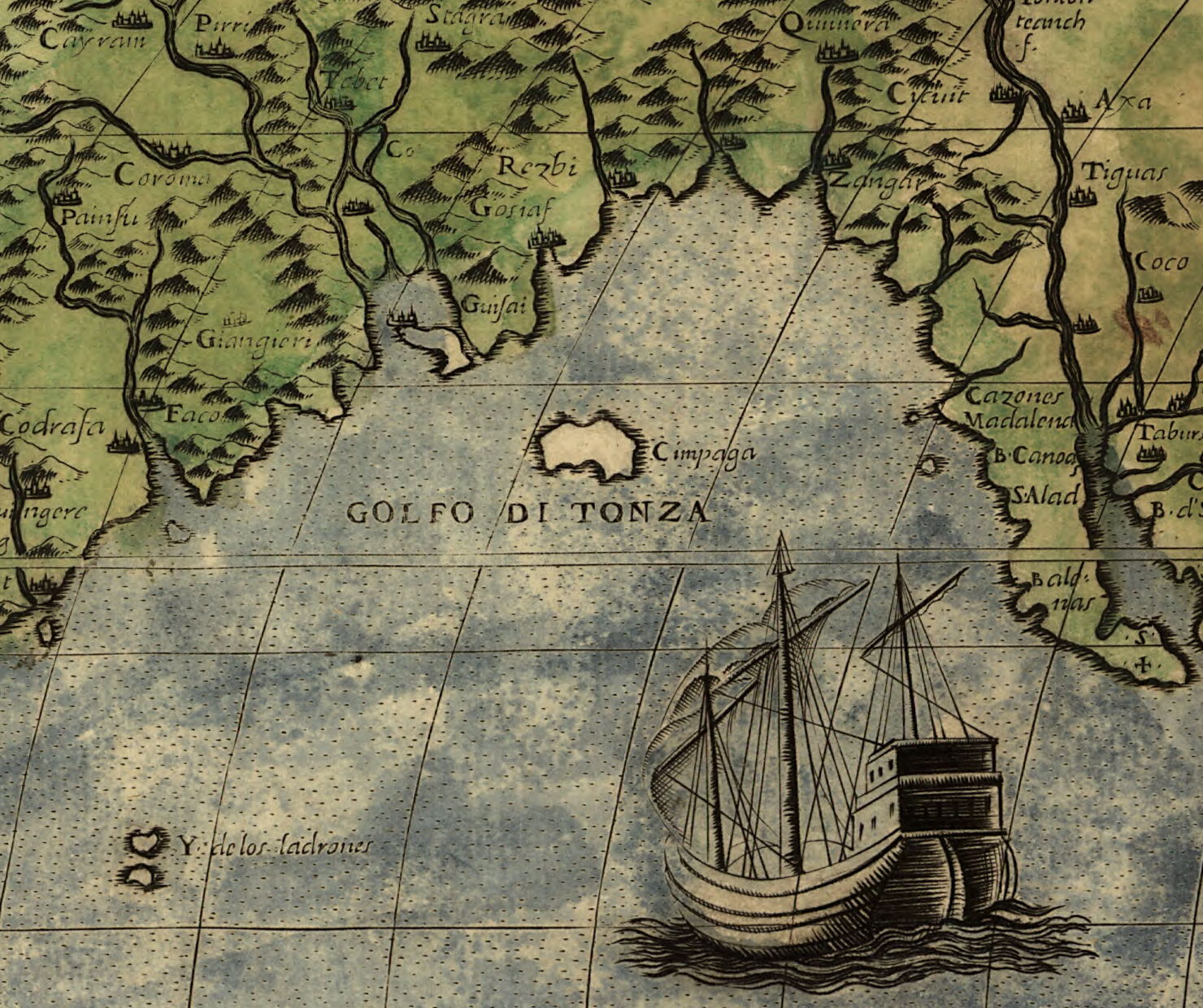 Where Do Fantasy Maps Come From? | Tor.com on dead space map, battlefield map, call of duty origins map, rayman origins map, witcher world map, silent hill 4 the room map, aeducan thaig map, ratatouille map, skyrim map, mercenaries 2 world in flames map, operation flashpoint dragon rising map, ferelden map, dishonored map, just cause 2 map, arkham series map, silent hill origins map, napoleon total war map, oblivion map, black ops 2 origins map,