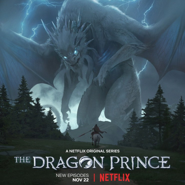 dragon-prince-s3.jpg?resize=740%2C740&ty