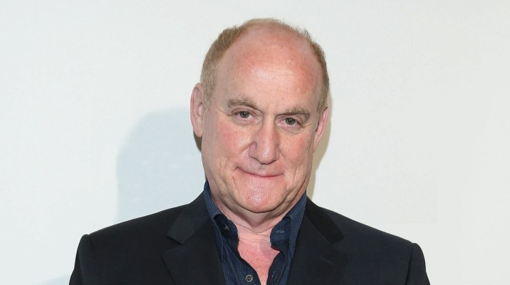 Blog Post Featured Image - Marvel Television's Jeph Loeb is Stepping Down as a New Phase of the MCU Dawns
