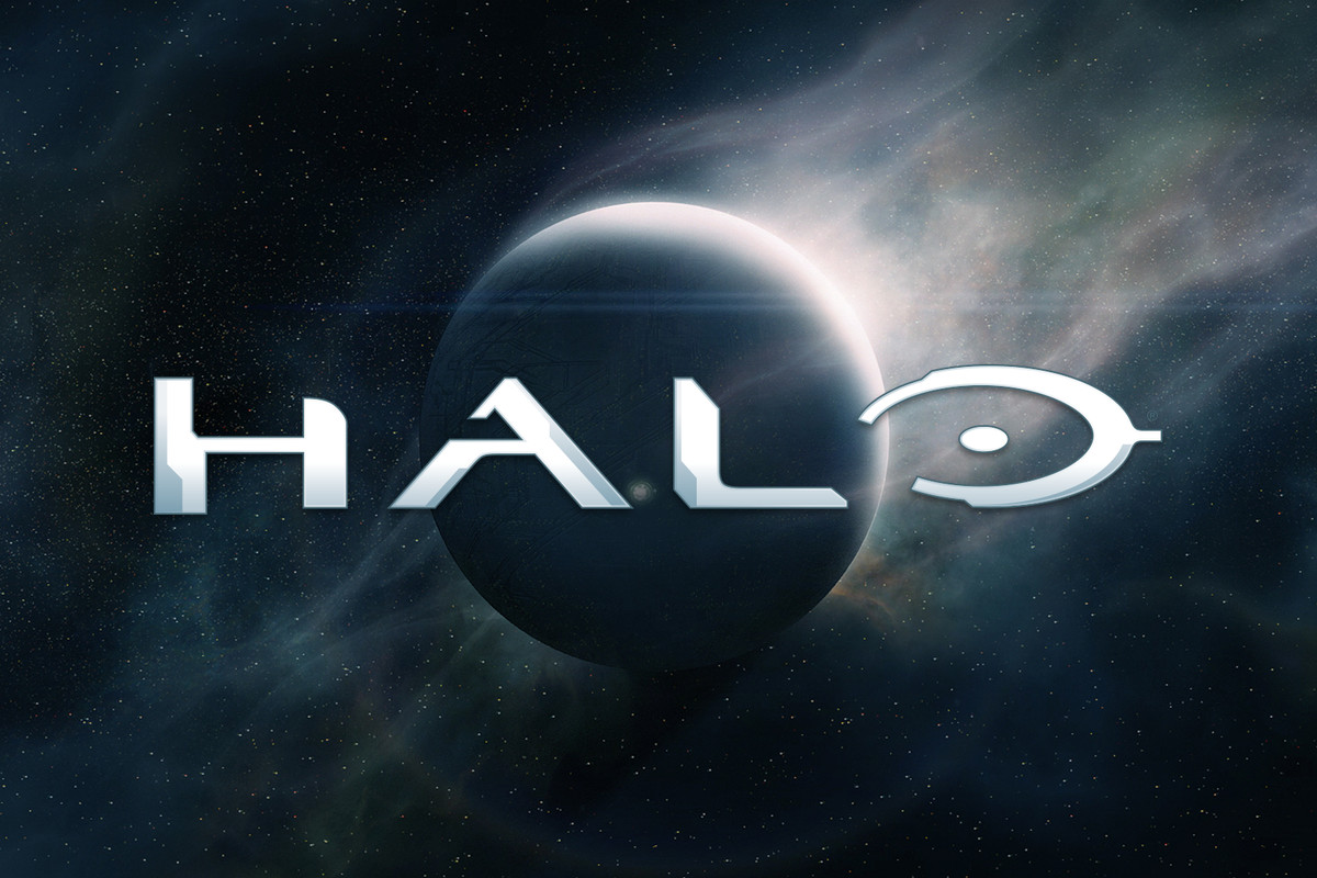 Showtime's Halo Series Casts its Captain Keyes as it Enters Production
