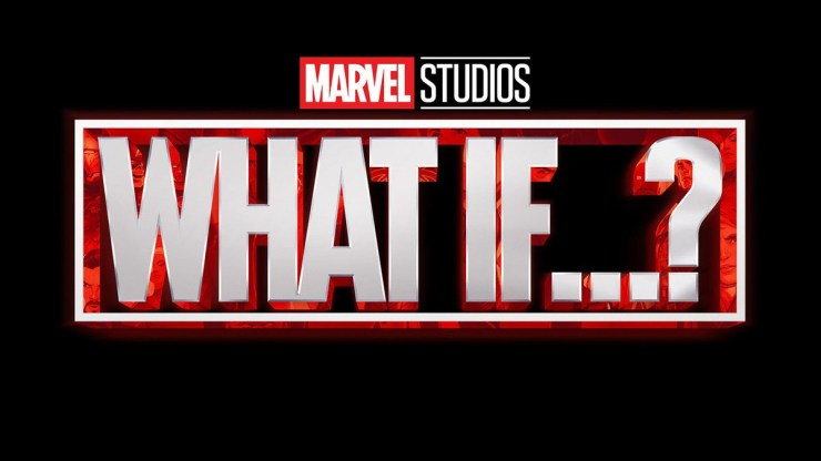 Blog Post Featured Image - Marvel Confirms 2021 Releases for Loki, What If?, Ms. Marvel and Hawkeye