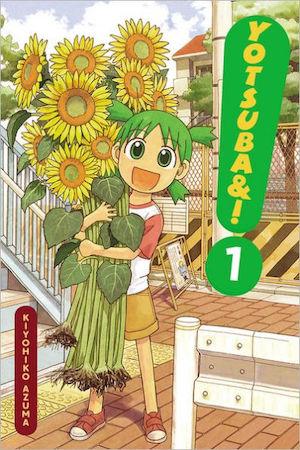 Manga videos deutsch