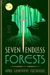 SevenEndlessForests