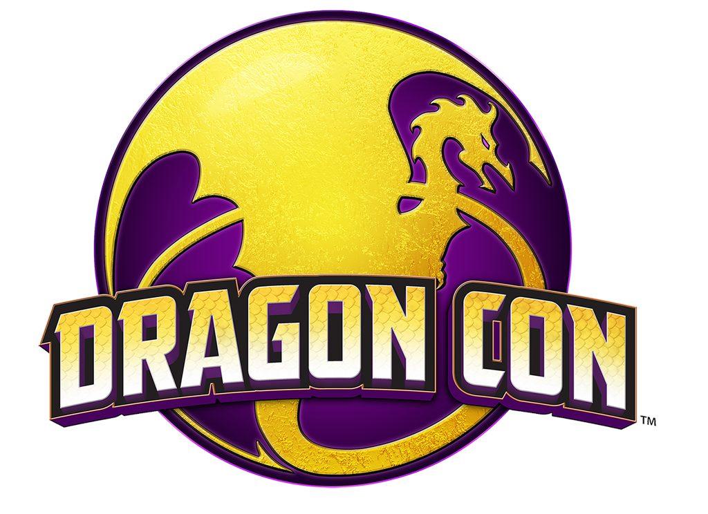 dragon con logo jpg?fit=1024, 9999&crop=0,0,100,744px&quality=100&ssl=1.'