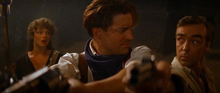 Screenshot (1999)