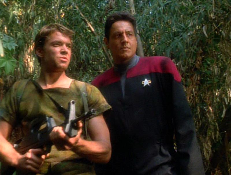Trek Voyager Nemesis01JPG jpg?fit=800, 9999&crop=0,0,100,606px&quality=100&ssl=1.