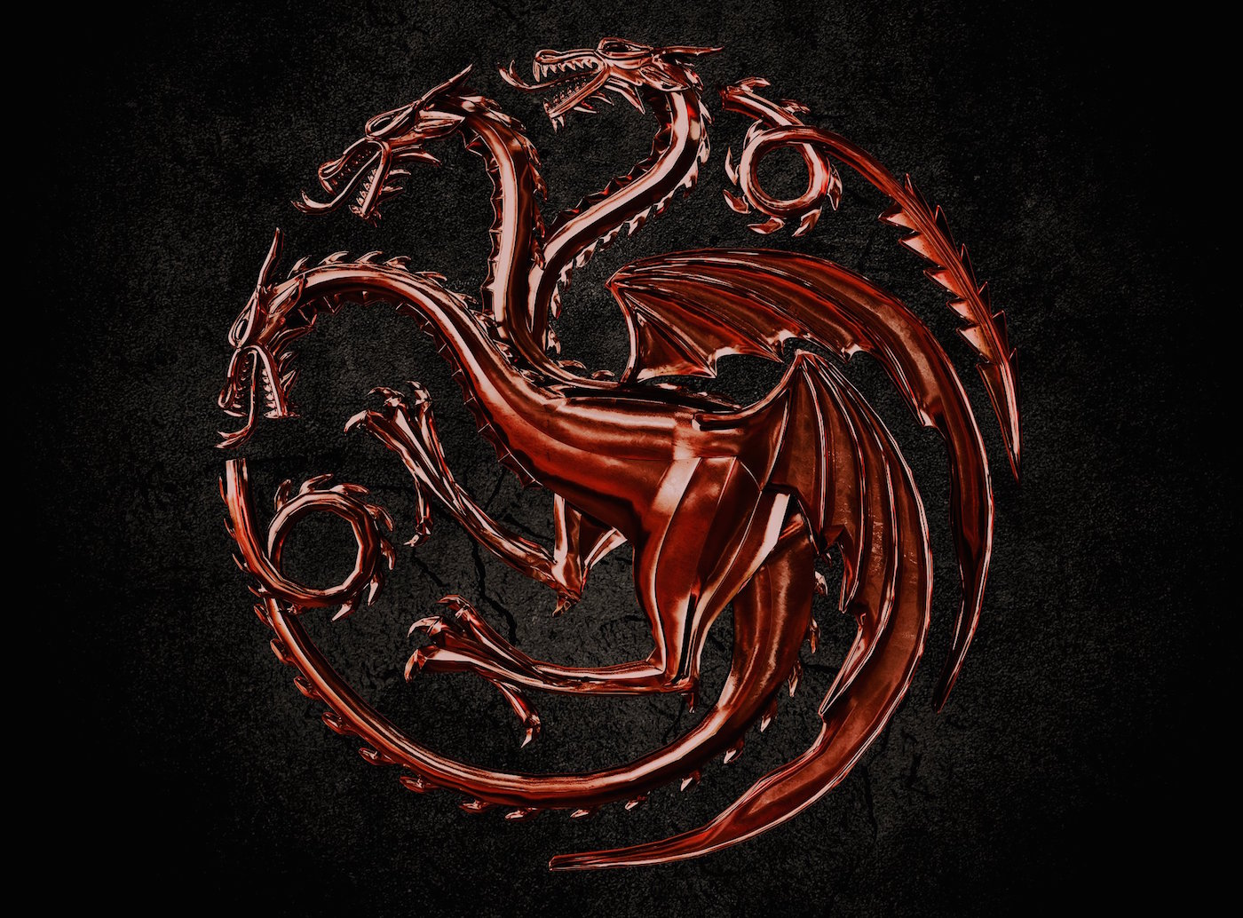 It's a Sunny Day for Targaryens in the First Images From HBO's House of the Dragon