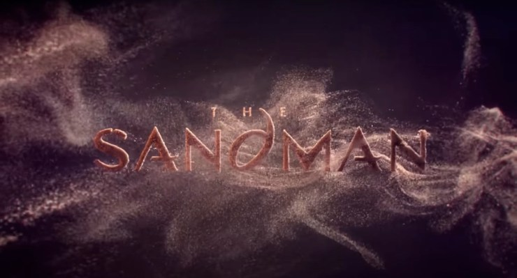 Blog Post Featured Image - Audible Will Release Two New Seasons of Neil Gaiman's Sandman