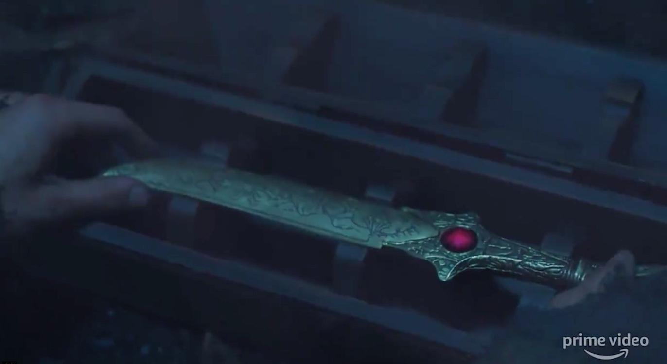 wheel-of-time-teaser-dagger.jpg?fit=1372