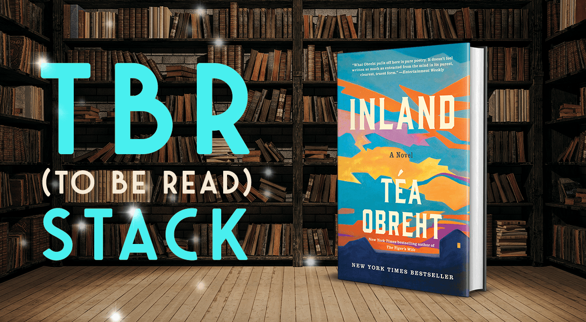 The Real Ghosts Were the Friends We Made Along the Way: Téa Obreht's Inland