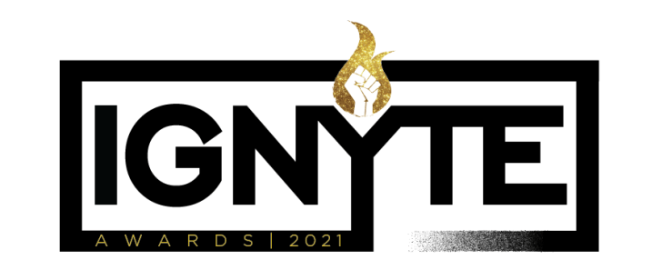Blog Post Featured Image - FIYAHCON Announces Shortlist For the 2021 Ignyte Awards