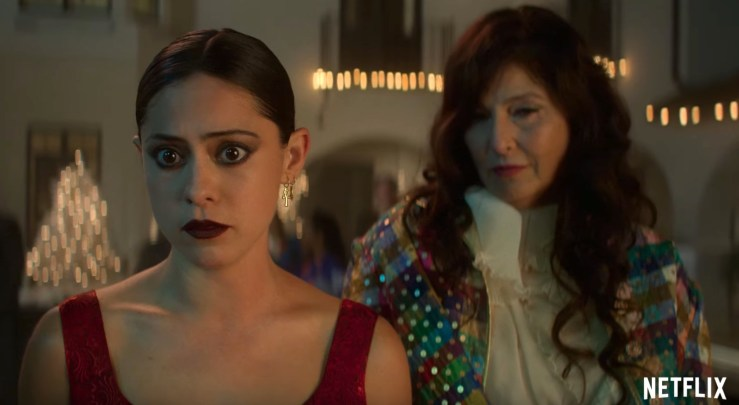 Blog Post Featured Image - Revenge Gets Witchy in the Latest Trailer for Brand New Cherry Flavor