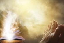 Photo de La puissance de la prière à Pourim