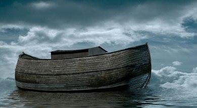Photo de L'arche de Noa'h