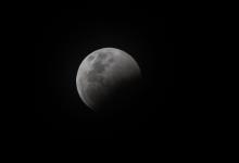 Photo de La plaie des ténèbres
