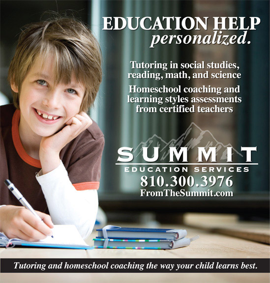 summit-education