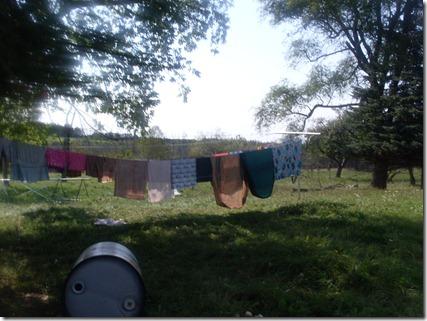 laundry 007