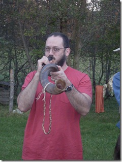 trumpets 2012 025