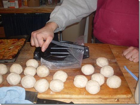 tortillas 013