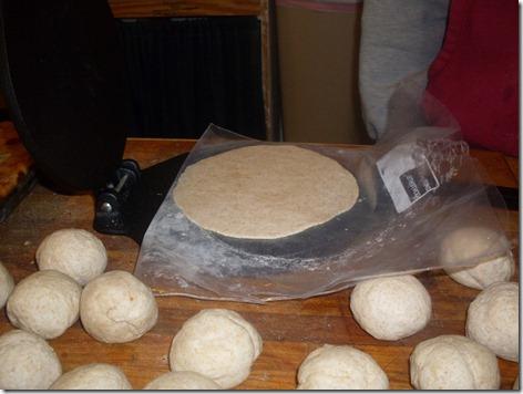 tortillas 014