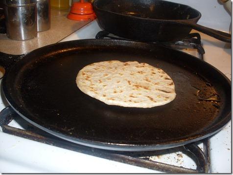 tortillas 015
