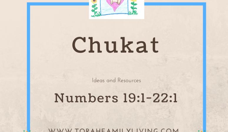 Chukat